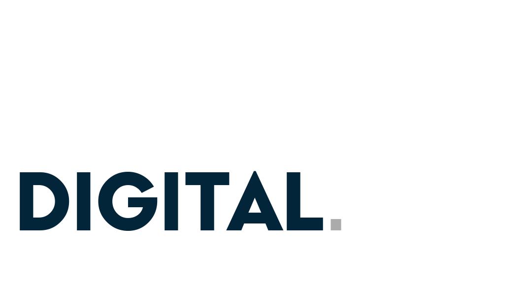 Hinton Digital